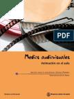 medios_audiovisuales._animacion_en_el_aula.pdf