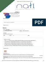 Registro Nacional de Trabajos de Investigación_ Buscar