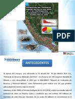 Presentacion_Mapa_Riqueza