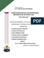tesis metrologia.docx