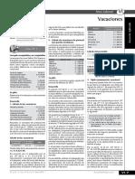 4_17272_47530.pdf