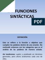 funcionessintcticas-120610214816-phpapp01