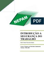 APOSTILA_INTRODUCAO_A_SEGURANCADOTRABALHO_TMI24B.pdf