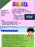 Landasan Hukum Praktek Keperawatan-2015