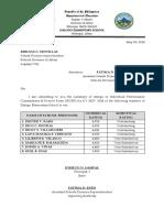 IPCRF Transmittal(Dalogo)