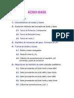 Acido Base Ppop