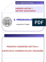 nmmm4 - kopija.pdf