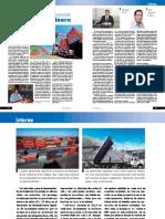 150714053606_TRANSPORTE.pdf