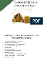 5 PASOS PAP