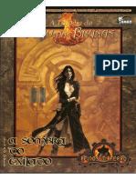 Reinos de Ferro - A Trilogia Do Fogo Das Bruxas - Livro 2 - A Sombra Do Exilado