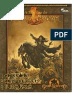 Reinos de Ferro - A Trilogia do Fogo das Bruxas - Livro 3 - A legião das almas perdidas.pdf