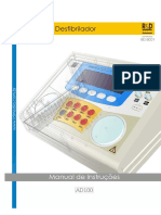ANALISADOR DESFIBRILADOR R&D Mediq AD100 - MU.pdf