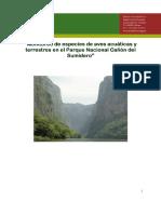 ECOBIOSFERA.pdf