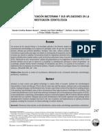 Dialnet-MetodosDeIdentificacionBacterianaYSusAplicacionesE-4788193.pdf