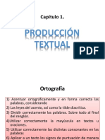 Clase 1 Español