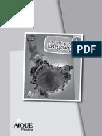 guia_docente_practicasdellenguaje_4.pdf