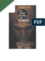 Calle, Ramiro - Las zonas oscuras de tu mente.pdf