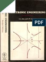 AlleyAtwood-ElectronicEngineering.pdf