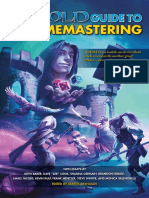 EXTRA - Kobold Guide to Gamemastering