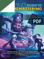 EXTRA - Kobold Guide to Gamemastering