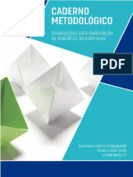 Caderno-Metodológico-2016-online.pdf