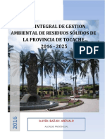 2382 (3).pdf