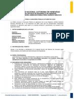 19.Fcj Asistente Tecnico de Laboratorio (1)