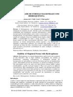 2.-artigo-tcc-hidroquinona