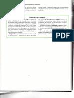 img506.pdf