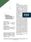 T de Lectura Escritura DISLEXIA DESARROLLo Diagnostico NPS
