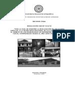 Contraloría General de la República-Informe Final de los Museos de la SNC-2010.pdf