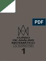 KUDRIATEV-CAM 1.pdf