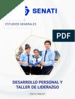 Manual Desarrollo personal.pdf