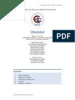 obesity-spanish-2012.pdf