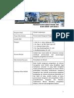 Penentuan_kebutuhan_air_dan_debit_air_baku.pdf