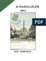 SELANİK MAHALLELERİ.pdf