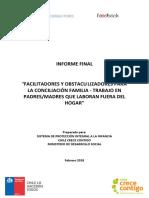 INFORME-FINAL-ESTUDIO-CONCILIACIÓN-TRABAJO-FAMILIA