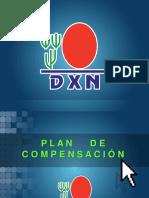 6. Plan de Compensación EM Lt