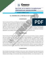 reformas al cc (1) (1)