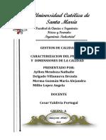 ANALISIS-DE-LAS-8-DIMENSIONES-APLICADO-A-LA-ESCUELA-PROFESIONAL-DE-INGENIERIA-INDUSTRIAL.docx