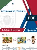 Definicion_términos