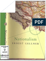 134535923-Ernest-Gellner-Nationalism.pdf
