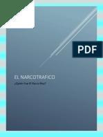 El Narcotrafico (Español)