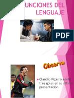 las-funciones-del-lenguaje