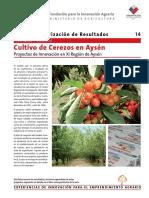 14_Ficha_CerezosAysen.pdf