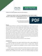 LUCACORDEIRSANTOS-CO04