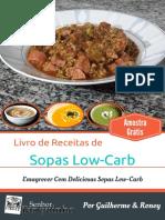 Sopinhas lowcarb.pdf