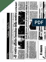 Concerto Canneto articolo.pdf