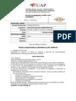 61265125-RACIONALIZACION-ADMINISTRATIVA.doc