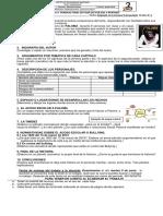 Taller No. 4 Trabajo Final Plan Lector Del II -Periodo (Paloma)